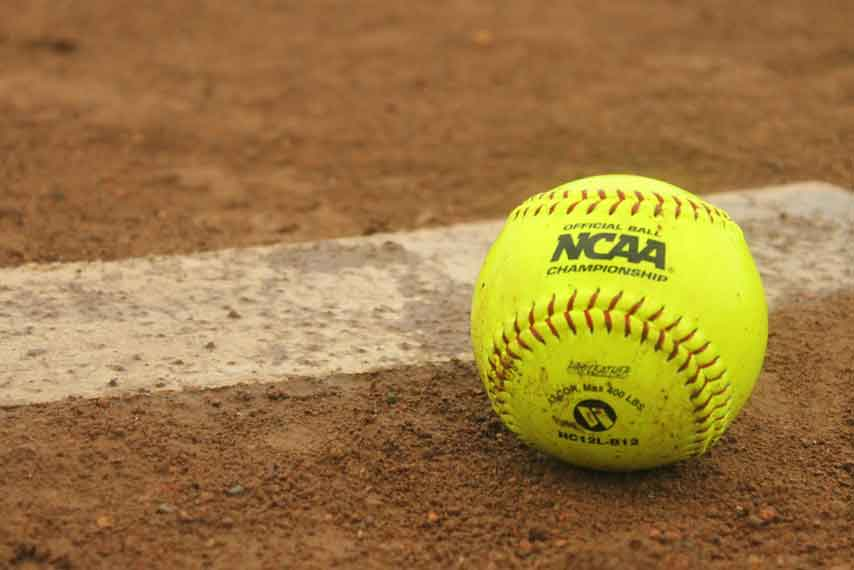 Softball Coaching Tips