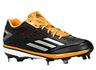 Adidas Energy Boost Icon Shoes