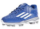adidas Performance Molded Cleat