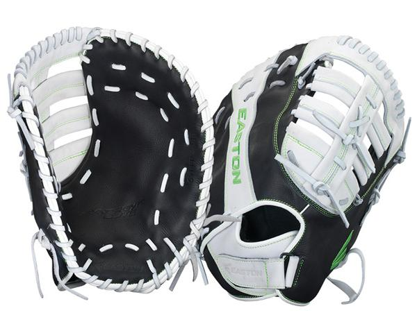 Easton Synergy SYEFP2000 Catcher's Mitt