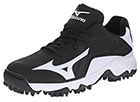 Men's 9 Spike Mizuno