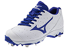 Mizuno 9-Spike Advanced Sweep 2 Full Review