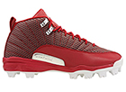 Nike XII Retro