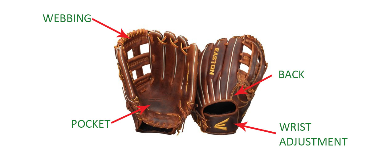 Best Faspitch Softball Gloves And Catchers Mitt Top 5 Gloves In 2019