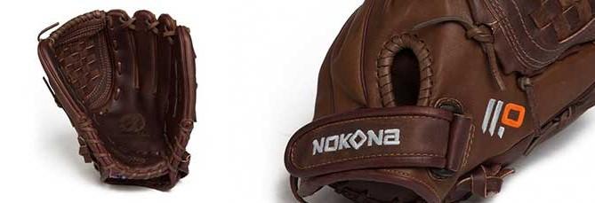 Nikona X2