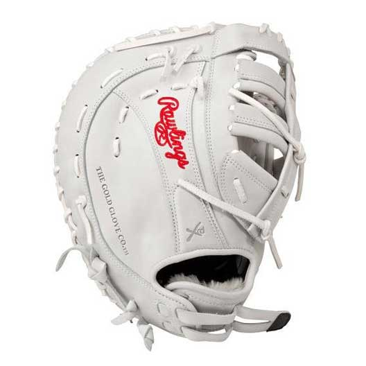 Rawlings Sporting Goods Liberty