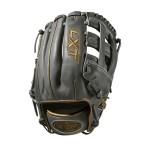 Louisville Slugger LXT Fastpitch Glove Series