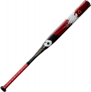 DeMarini FNX Fastpitch Bat 2021