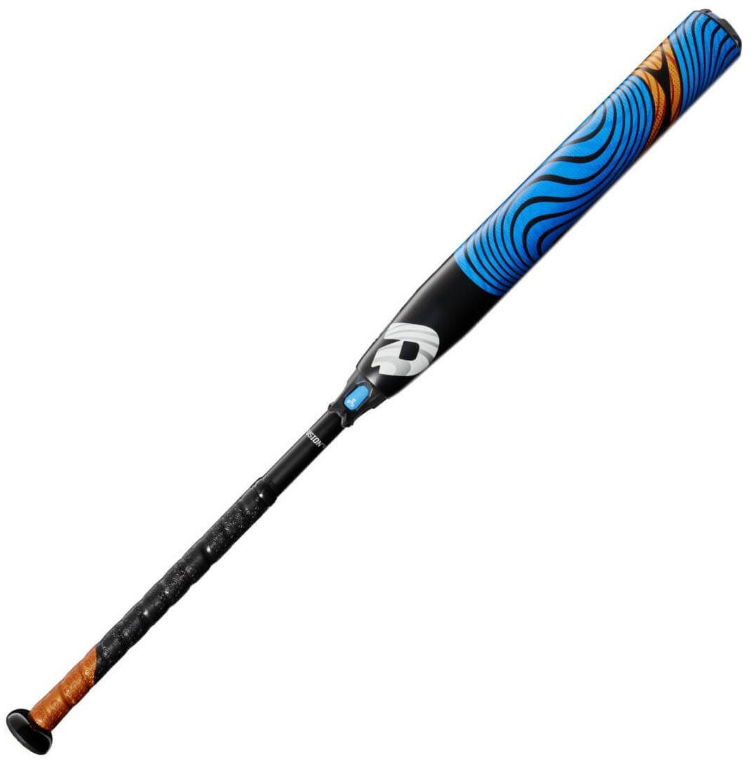 DeMarini CF 2021 Softbal Bat