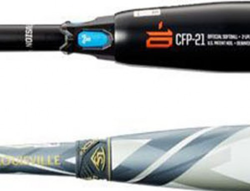 Louisville Slugger LXT 2021 vs DeMarini CF Zen 2021 Comparison
