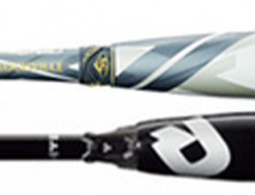Louisville Slugger LXT Vs DeMarini Prism (2021 Comparison)