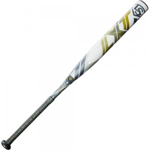 Louisville Slugger LXT 2021 Fastpitch Bat