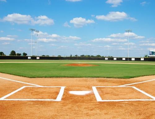 Main Differences Between Softball And Baseball