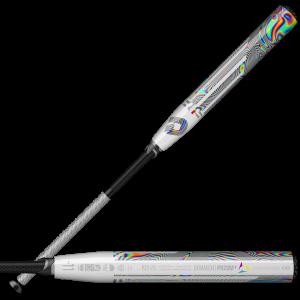 DeMarini Prism Plus 2021 Fastpitch Bat