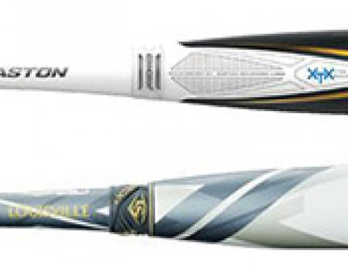 Easton Ghost Vs Louisville Slugger LXT – Which One Should You Get?
