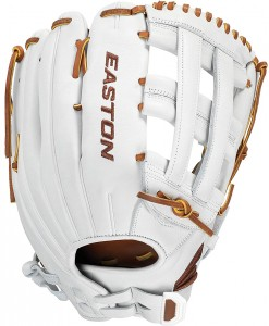 """Easton Professional Collection Fastpitch Glove 12.75"""""""