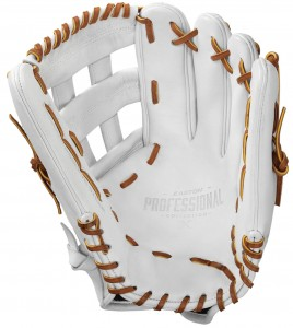 Easton Professional Collection 12.75