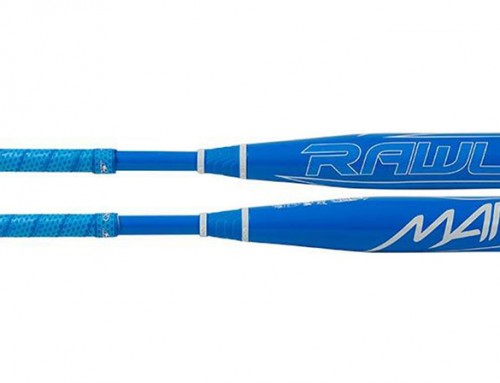 Rawlings Mantra Fastpitch Bat Review – Is It Worth It?