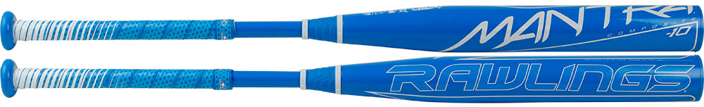 Rawlings Mantra Fastpitch Bat 2021