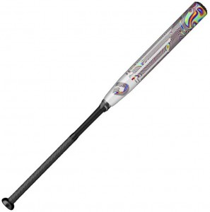 DeMarini Prism Plus 2021 Fastpitc Bat