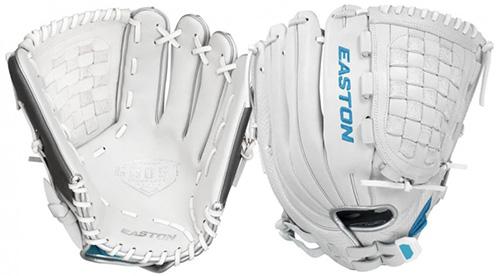 Easton Ghost Tournament Elite Softball Gloves