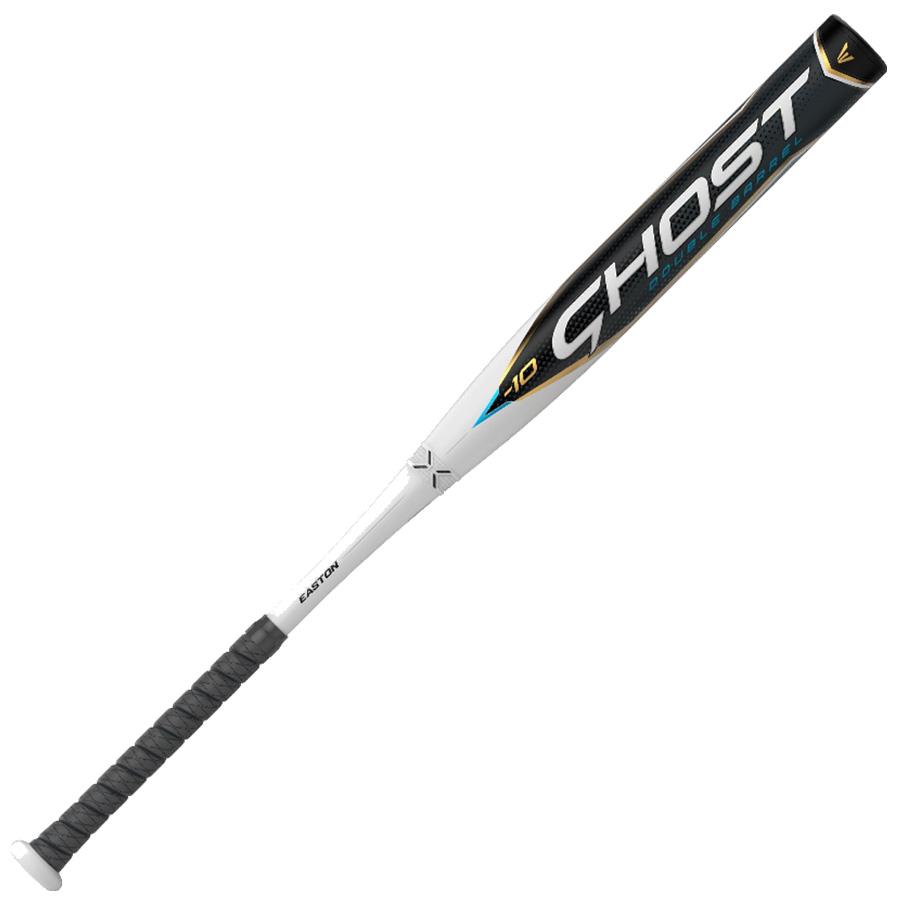 Easton Ghost 2022 Softball Bat