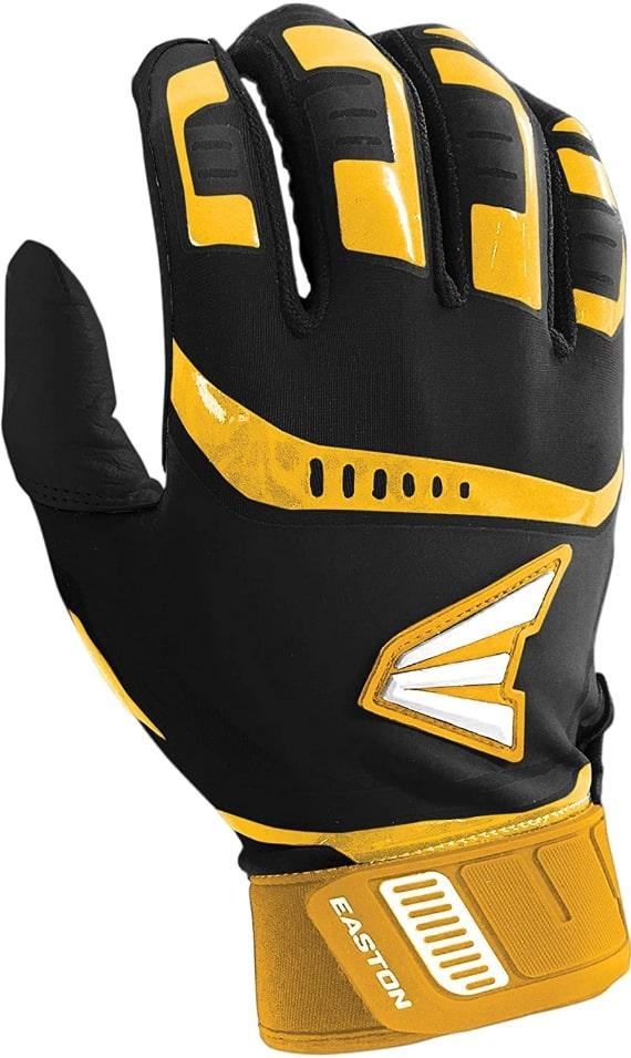 EASTON WALK-OFF Batting Glove Series