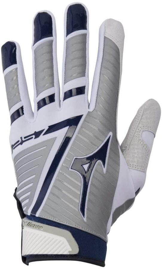 Mizuno F257 Batting Gloves