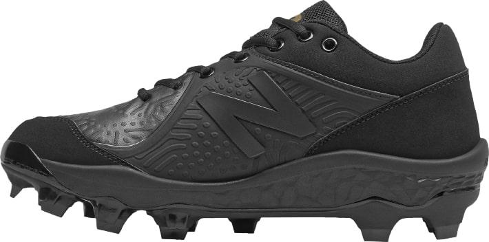 New Balance Men's 3000 V5 Molded Shoe