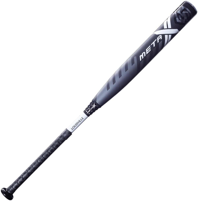 Louisville Slugger Meta Fastpitch Bat